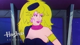 """Jem and the Holograms - """"Makin Mischief"""" by The Misfits"""