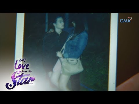 My Love From The Star Teaser Ep. 30: Ang...