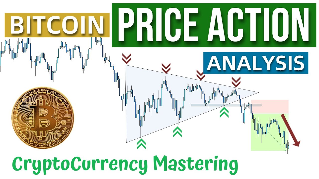 CFD su Bitcoin   Plus