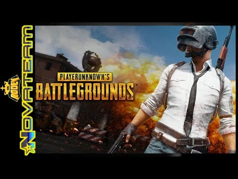 PUBG | SEASON PASS 4 GRIND (PS4 and XBOX crossplay enabled)