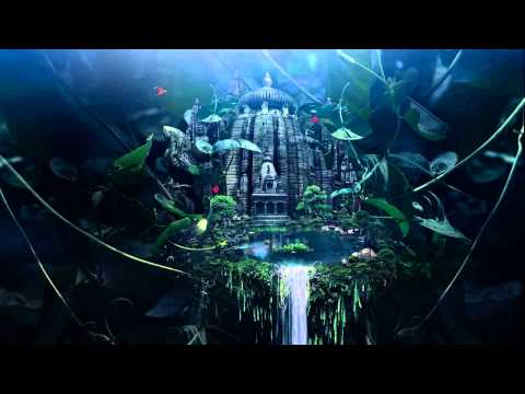 Ivan Torrent - Dandelion (Epic Unique Beautiful Vocal)