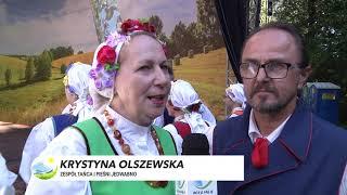Magazyn Samorządu Województwa Warmińsko-Mazurskiego odc 15 (2019)
