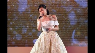 宗教法人「幸福の科学」に出家した女優の清水富美加さん(22、法名・千...