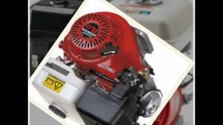 Ремонт Honda gx(, 2016-10-21T14:05:55.000Z)