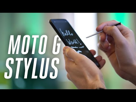the-moto-g-stylus-is-a-$300-note-10-alternative