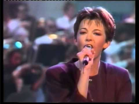 Ingeborg Door De Wind Eurovision Preview Belgium 1989 Youtube