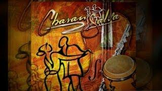 Charan Salsa, Bronx Museum, Canta Johnny Ortiz, Yo Bailo De Todo