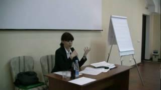 видео Реєстрація авторських прав на твір