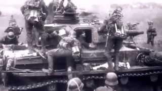 Ролик к 70 летию победы в Великой Отечественной войне