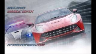 Baixar - Rdgldgrn Double Dutch Need For Speed Rivals Soundtrack Grátis