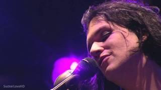 Placebo - The Crawl [Glastonbury 1998] HD
