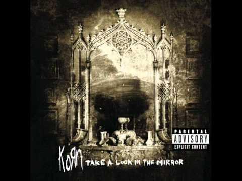 Right Now - Korn 8-bit
