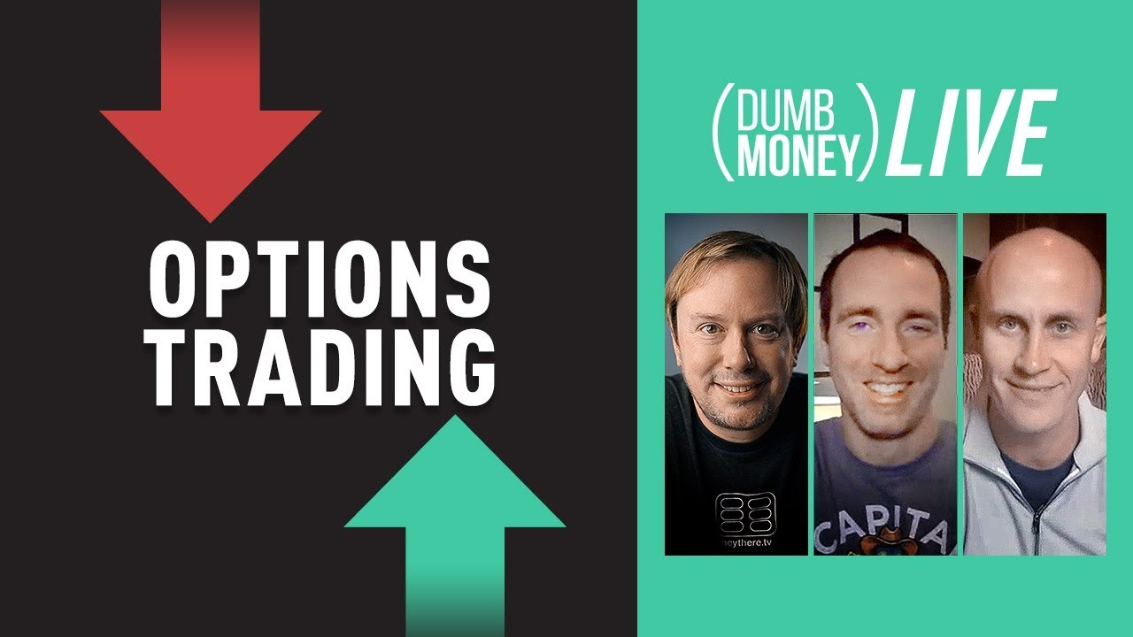 Trading Options For Dummies Cheat Sheet - dummies