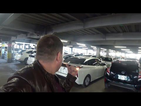 Русские сами купили авто в Японии, 2019 ЦЕНЫ ВИДЕО, ЧАСТЬ 2