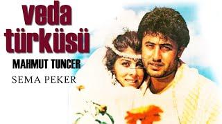 Veda Türküsü - Türk Filmi