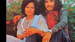 Gambar cover Ida laila & Achmadi -- MALAM PERTAMA -- dangdut kenangan tahun 1970 an