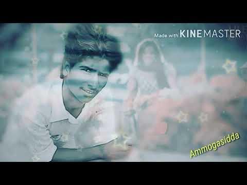 Googly Kannada Masti net song super