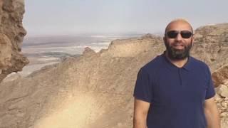 Ахьмад Ганиев: Когда Аллах кому-то желает добра!