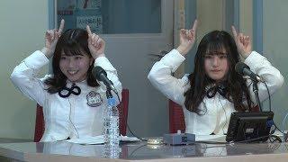 手塚さんから「まりあちゃんはいじられキャラですか?」 まりあちゃん「...