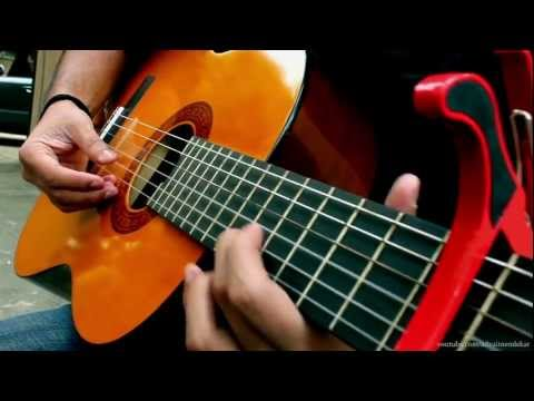 He-Man : Masters of the Universe Opening theme cover (Advait Nemlekar)