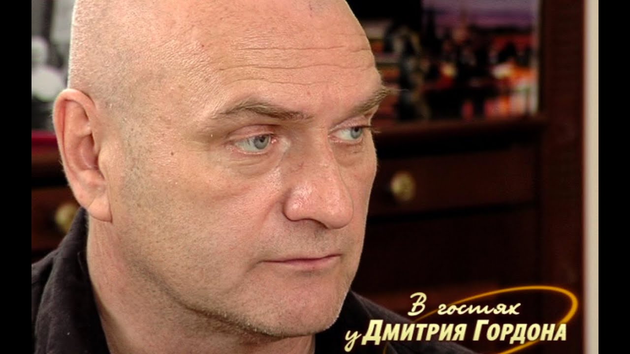 aleksandr-baluev-gey