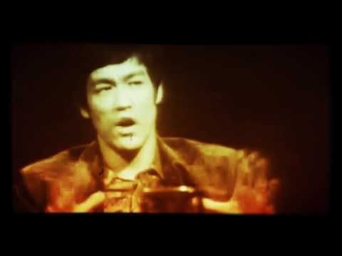 Bruce Lee  The Lost Interview 1971 2017