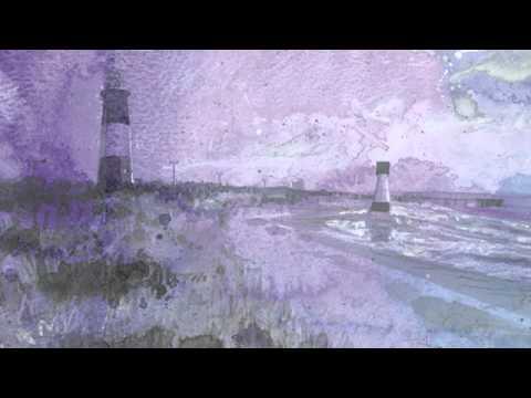 14 Fila Brazillia - Rankine (Live at Bounce) (Bonus Track) [Twentythree]