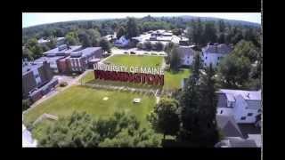 University of Maine at Farmington thumbnail