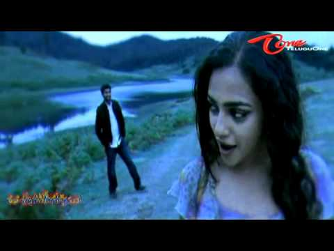 Varsham Munduga Telugu Movie Song