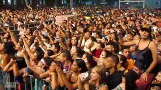 Wesley Safadão em Ipatinga - Coração Machucado / 04.03.2016  HD