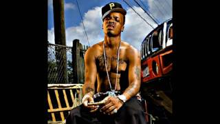 Plies - She Got It Made ft Charles Clark
