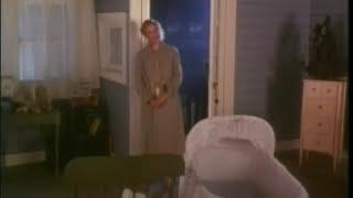 Hush TV Movie Trailer 1998