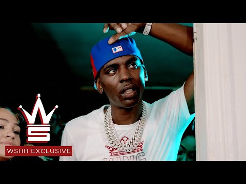 Trap (ft. Young Dolph & Trapboy Freddy)