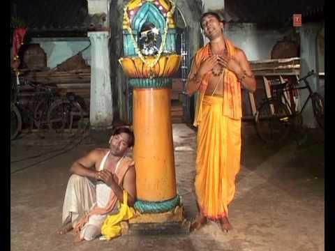 Tu Bhasu Thi Lu Maha Dadhire Oriya Bhajan Narendra Kumar [Full Video] I Joy Jagannath Joy Maa Tarini