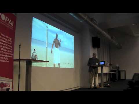 Neuro Retail Revolution: Steve Genco (Neuromarketing para Dummies)