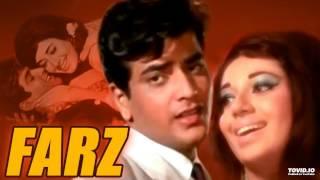 Pure Gold MP3 , Mast Baharon Ka Main Aashiq Main Jo Chahe Yaar Karoon ........ Farz