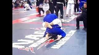 Team East Coast/ New Breed BJJ -Ohio @ Naga Columbus 6/8/2013
