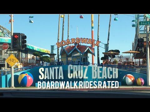 santa-cruz-beach-boardwalk-rides