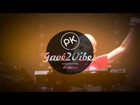 Paul Kalkbrenner - Papercut Pilot (Original Mix) [HQ - Exclusive]