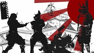 Mount & Blade: Warband - Gekokujo [Mod] - Türkce - Bölüm 5 - Takeda Clan