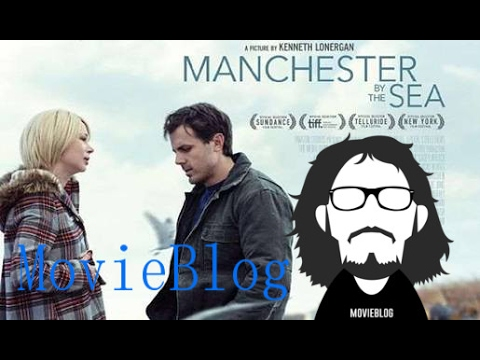 MovieBlog-516: recensione Manchester By The Sea #RoadToOscar