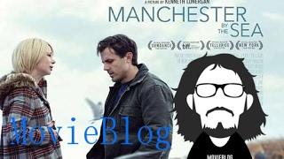 MovieBlog-516: recensione Manchester By The Sea #RoadToOscar