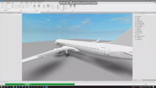ROBLOX | Random animations