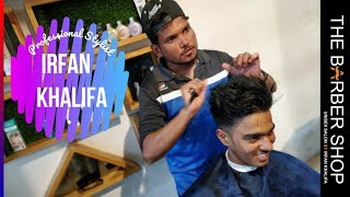 Most Stylish Hairstyles For Men 2019 | Haircut Trends For Guys 2019