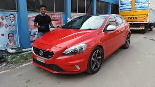 USED LUXURY CARS FOR SALE AT LOW PRICE   Volvo   Used Cars In Chennai   SecondHand Cars In TamilNadu