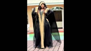 BAMBA AMI SARAH - Doudou Chéri (AUDIO)