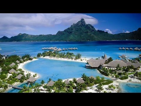 Andaman & Nicobar Islands - An Indian Union Territory
