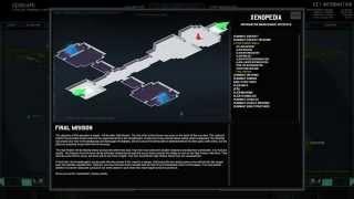 Xenonauts - Part 33 - Operation Endgame
