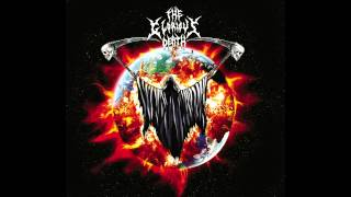 THE GLORIOUS DEATH - The Glorious Death (Full Album 2013)