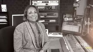 Cathy Hughes One on One Special Airs Tuesday at 10/9c!